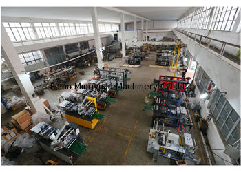Ruian Mingyuan Machinery Co.,Ltd