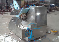 Economical Middle Speed Paper Cake Cup Machine With Photocell Detection