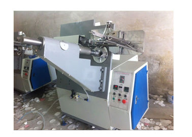 Universal Aluminium Foil Cake Tray Making Machine , Cake Box Making Machine